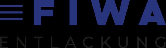 FIWA Entlackung GmbH & Co.KG